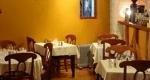 Restaurant Léonard de Vinci
