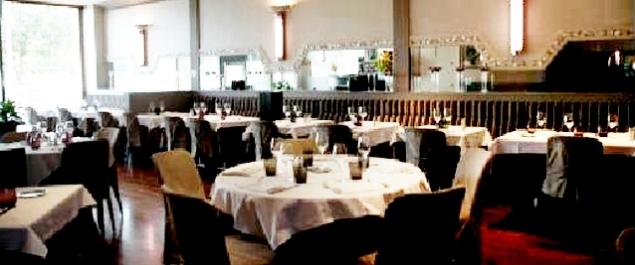 Restaurant L  Ef Bf Bdvidence  Ef Bf Bd Tours