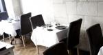 Restaurant L'Evidence