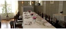 La Rameaudière Gastronomique Ellange-Gare