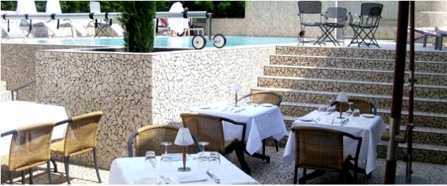 Restaurant Lohengrin - Remich-sur-Moselle