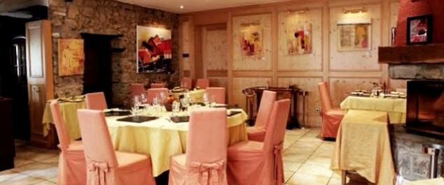 Restaurant Joel Schaeffer - Mertert