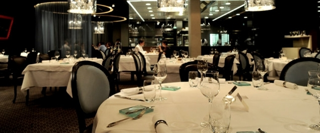 Restaurant Windsor - Bertrange
