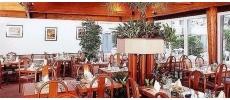 Novotel Café (Novotel Dijon Sud****) Traditionnel Marsannay-la-Côte