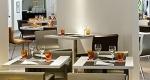 Restaurant N'Café Gerland (Novotel Lyon Gerland****)