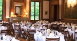 Restaurant Domaine de Grange Haute