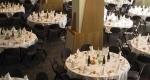 Restaurant Centre de Congrès Saint-Etienne