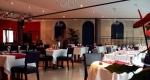 Restaurant Les Thômeaux (Domaine des Thomeaux***)