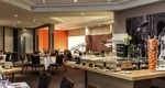Restaurant Mercure Saint-Cloud***