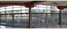 Centre de congrès des Carmes Traditionnel Aurillac