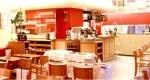 Restaurant Brasserie Guillaume
