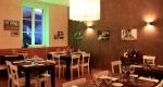 Restaurant Cafetin de Buenos Aires