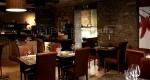 Restaurant Come Prima