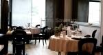 Restaurant La Mirabelle