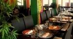 Restaurant Iceo