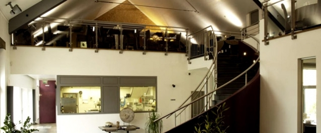 Restaurant Waissen Half - Luxembourg- Sandweiler