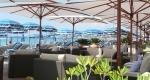 Restaurant Splendid Hôtel & Spa