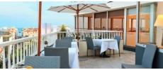 Splendid Hôtel & Spa Traditionnel Nice