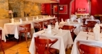 Restaurant Le Bistrot de Panisse (Holiday Inn Nice****)