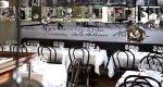 Restaurant Les Petits Oignons