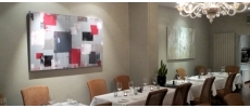 Restaurant JB Traditionnel Bruxelles