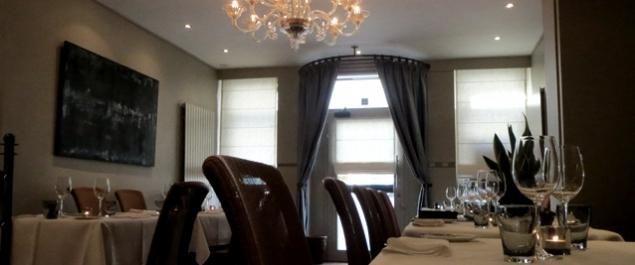 Restaurant Restaurant JB - Bruxelles