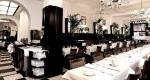 Restaurant La Taverne du Passage