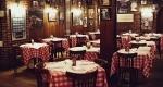 Restaurant Joe Allen