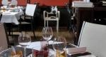 Restaurant Le Boeuf à la Mode