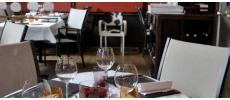 Le Boeuf à la Mode Traditionnel Limoges