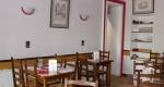 Restaurant Le Relais du Comte Vert