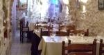 Restaurant El Picaflor