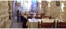 El Picaflor Cuisine du Monde Paris