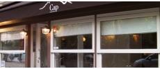 Restaurant Cap Traditionnel Paris