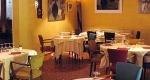 Restaurant Le Domino