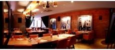 La Brasserie Traditionnel Nantes