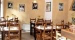 Restaurant La Bolée