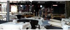 Brasserie Le Béléna Traditionnel Beaune
