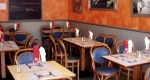 Restaurant Carte Bistrot