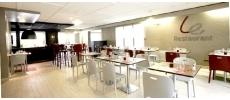 Restaurant Campanile Orleans Ouest Traditionnel La Chapelle-Saint-Mesmin