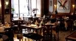 Restaurant Au Chapeau Gris