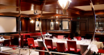 Restaurant Brasserie Arts & Métiers
