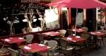 Restaurant Le Bistrot de G