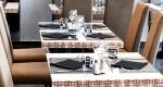 Restaurant Le Sandra