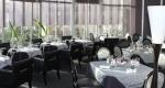 Restaurant Le Pavillon CG