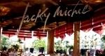Restaurant Jacky Michel