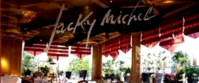 Restaurant Jacky Michel - Reims