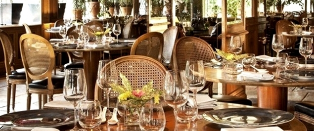 Restaurant jacky michel gastronomique reims for Special cuisine reims