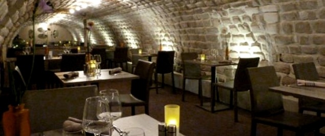 Restaurant l 39 alambic traditionnel reims for Special cuisine reims