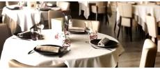 La Garenne Gastronomique Champigny